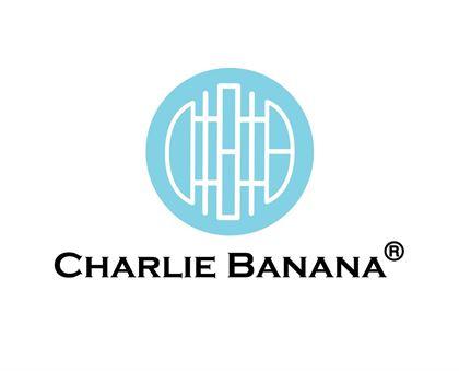 Afbeelding voor fabrikant Charlie Banana