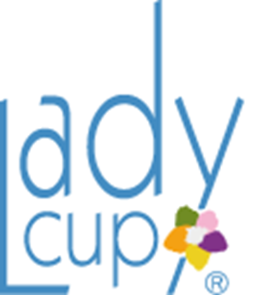 Afbeelding voor fabrikant LadyCup