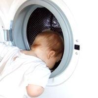 Comment laver des couches lavables petit fantome couches lavables - Comment laver couches lavables ...