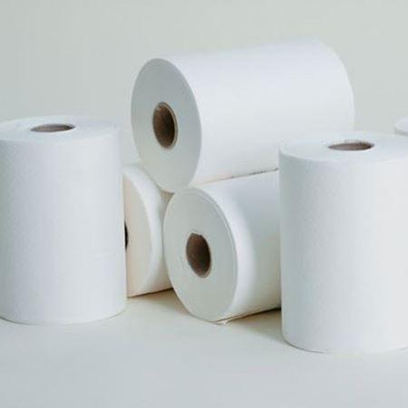Afbeelding voor categorie Papieren inlegvlies