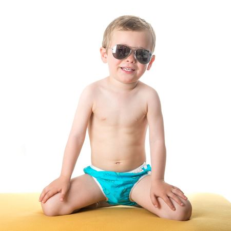 Afbeelding voor categorie Zwemluiers