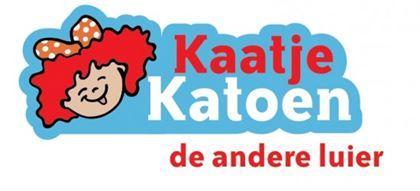 Afbeelding voor fabrikant Kaatje Katoen