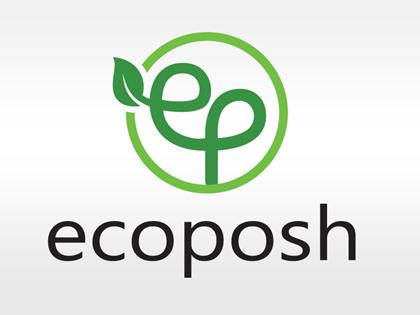 Afbeelding voor fabrikant EcoPosh