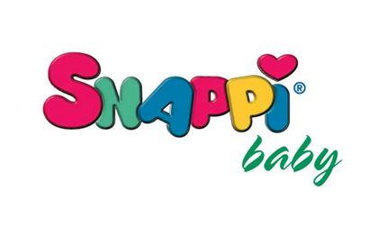 Afbeelding voor fabrikant Snappi
