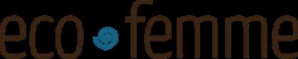 Afbeelding voor fabrikant EcoFemme
