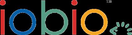 Afbeelding voor fabrikant iobio