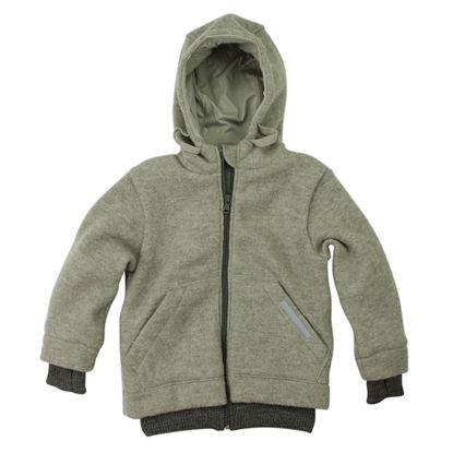 Afbeelding van Disana outdoor jacket