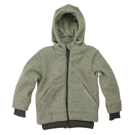 Beeld van Disana outdoor jacket