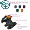 Beeld van EcoPosh OBV one size