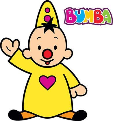 Afbeelding voor fabrikant Bumba