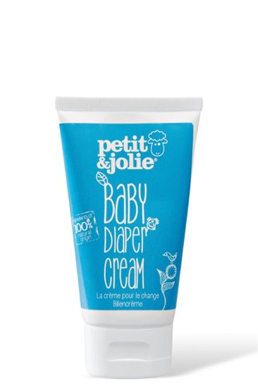 Beeld van Petit&Jolie billencrème