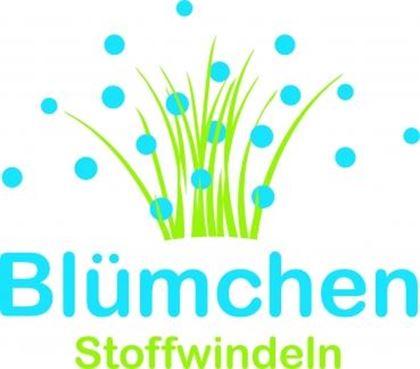 Afbeelding voor fabrikant Blümchen