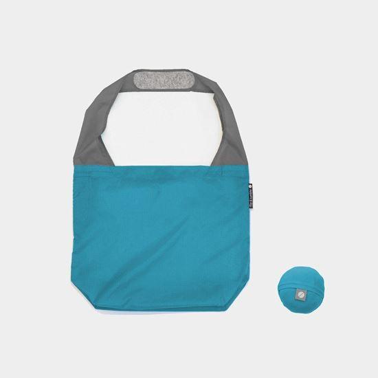 Beeld van flip&tumble 24-7 bag