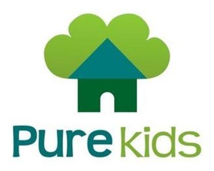 Afbeelding voor fabrikant Pure Kids