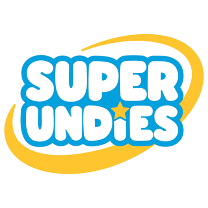 Afbeelding voor fabrikant Super Undies
