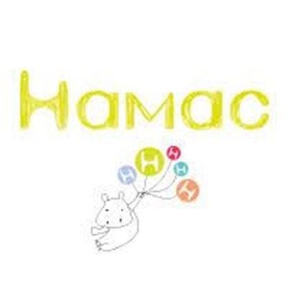 Afbeelding voor fabrikant Hamac