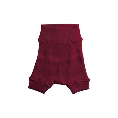 Afbeelding van MaM wool shorties