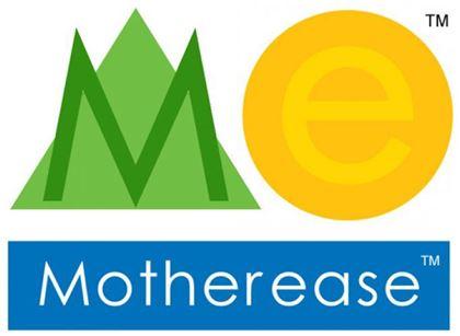 Afbeelding voor fabrikant Mother-ease
