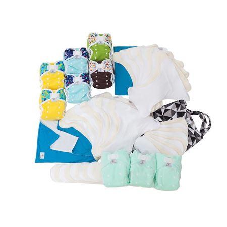 Afbeelding voor categorie Pakketten