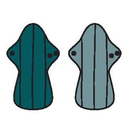 Afbeelding voor categorie Nachtverband