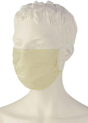 Afbeelding van Engel Natur mondmasker