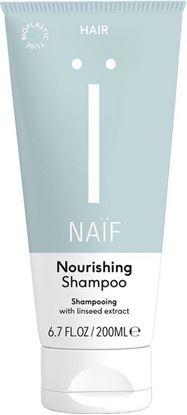 Afbeelding van NAÏF grown up shampoo