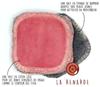 Beeld van La Renarde cleansing pads