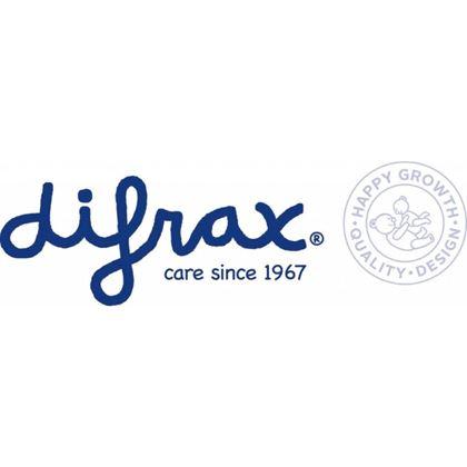 Afbeelding voor fabrikant Difrax