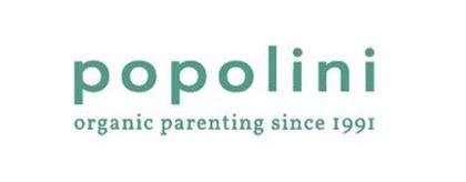 Afbeelding voor fabrikant Popolini