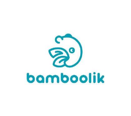 Afbeelding voor fabrikant Bamboolik