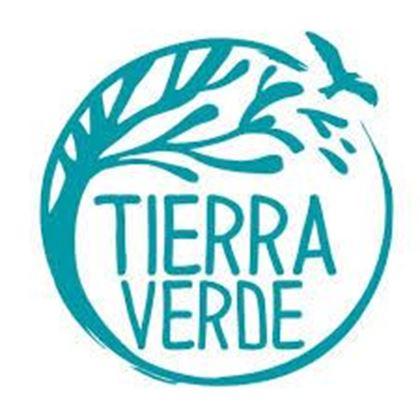 Afbeelding voor fabrikant Tierra Verde