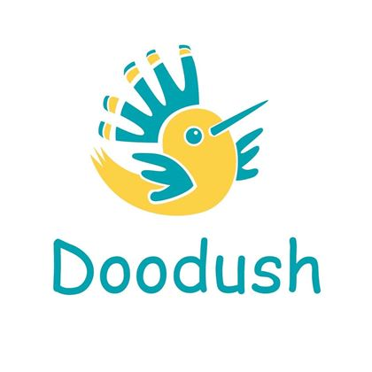 Afbeelding voor fabrikant Doodush