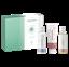 Afbeelding van NAÏF newborn essentials