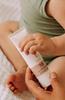 Beeld van NAÏF newborn essentials
