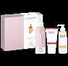 Beeld van NAÏF all over your body kit