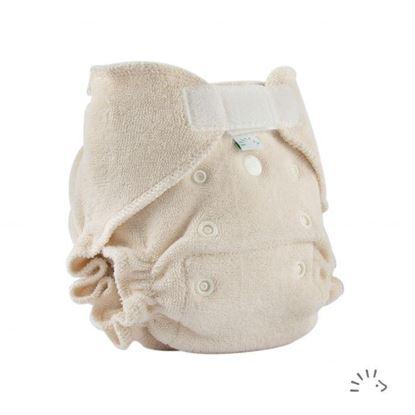 Afbeelding van Popolini Newborn Minifit