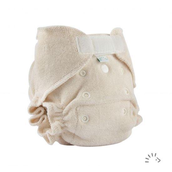 Beeld van Popolini Newborn Minifit