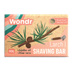 Beeld van Wondr Shaving Bar